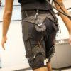 Исследователи из Гарварда делают вспомогательные устройства для ходьбы умнее и эффективнее