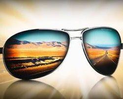 Поляризационные очки — преимущества поляризационных линз