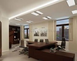 Лампы Т8: чем светодиоды лучше люминесцентных светильников