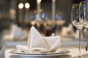 Украинские рестораны сегодня: на какой сервис в них можно рассчитывать