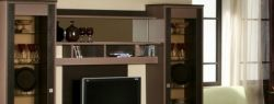 Как обставить мебелью новую квартиру?