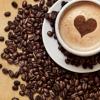 Арабика и робуста: чем отличаются самые популярные сорта кофе?