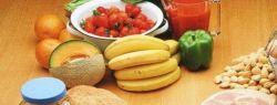 Эффективная диета «Стол 1″ для похудения и оздоровления организма