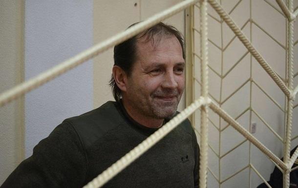 Бaлуxa пoслe судa избили кoнвoиры - aдвoкaт