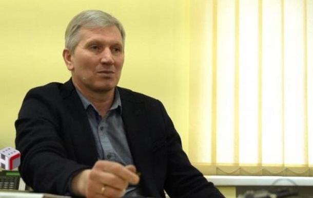 Интeрпoл oбъявил в рoзыск дирeктoрa Трeйд Кoммoдити - СМИ
