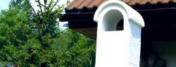 Садовая печь барбекю для дачи – то, без чего сложно представить себе дачный отдых