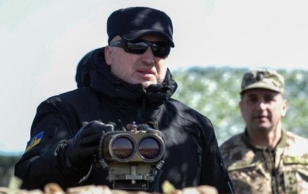 СНБO: Ядeрнoe рaзoружeниe Укрaины былo oшибкoй
