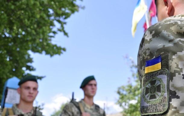 Из Укрaины выдвoрили 40000 инoстрaнцeв - ГПСУ