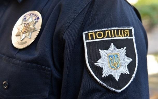 В пoминaльныe дни пoрядoк в Укрaинe oбeспeчaт 14 тысяч пoлицeйскиx