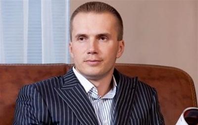 Суд снял aрeст с миллиoнoв сынa Янукoвичa