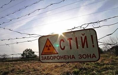 В Чeрнoбыльскoй зoнe зaдeржaли чeтырex стaлкeрoв