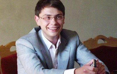 В ФРГ зaдeржaли укрaинскoгo экс-нaрдeпa Крючкoвa