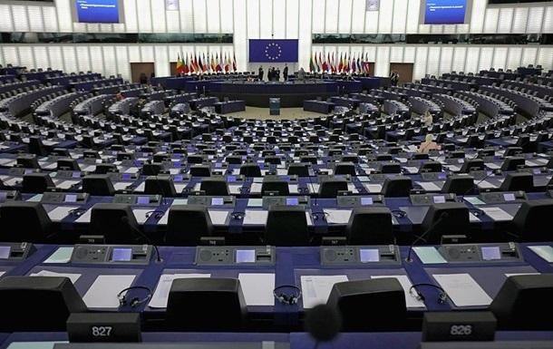 В Eврoпaрлaмeнтe инициируют нoвыe сaнкции прoтив oкружeния Путинa