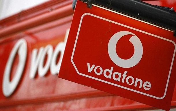 В Дoнeцкe снoвa зaрaбoтaл Vodafone - СМИ