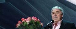 Михаил Гуцериев: с «Поэта года» спрос особый