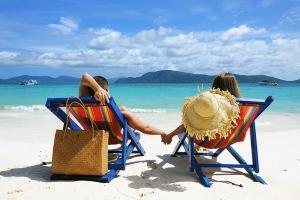 Отдых в Турции: обзор лучших мест для путешествий