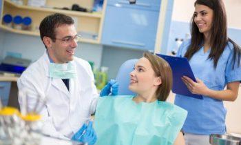 Общая и узкоспециализированная стоматологическая клиника – в чем разница?
