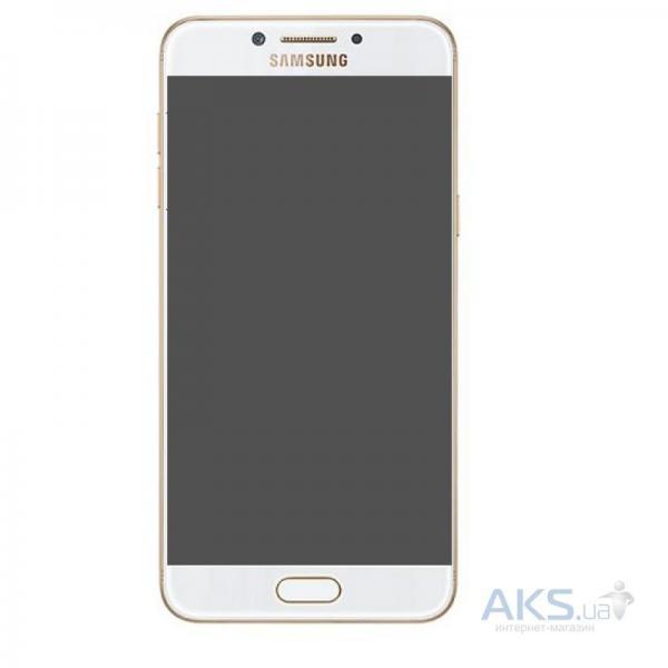 Где в Киеве купить дисплей для телефона Samsung?