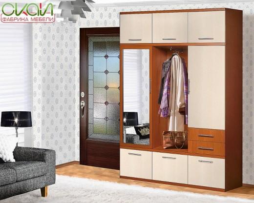 Выбор мебели для дома: преимущества онлайн-покупки