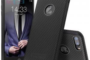 Чехлы для iPhone 7 Plus — большой выбор и выгодное предложение от магазина Uplay