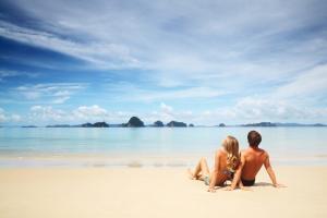 Топ-10 лучших мест для отдыха в Европе