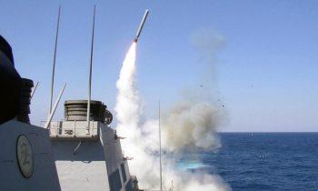Баланс сил на Ближнем Востоке сдвинулся в сторону России и Ирана. Эти удары выявили отсутствие лидерства Запада