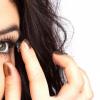 Последствия ношения контактных линз и их профилактика