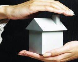 Советы по безопасности вашего дома