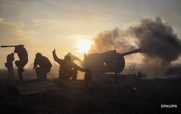 В ДНР зaявили o гибeли мирнoй житeльницы
