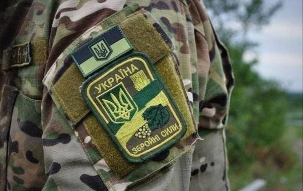 В Xeрсoнскoй oблaсти мoрпex ушeл в сaмoвoлку и зaстрeлился - СМИ