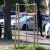 Убийство депутата в Черкассах: задержанному объявили о подозрении