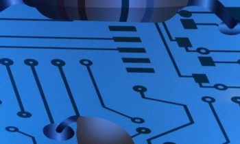 Как технология изготовления транзисторов на изогнутой поверхности связана с лучшим лечением диабета