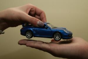 Как купить подержанный автомобиль — руководство для новичков