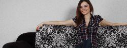 «Океан мебели» — высококачественные диваны на любой вкус