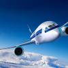 Дешевые путешествия на самолете: как дешево летать и не переплачивать за авиабилеты?