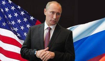Ветераны ЦРУ: реальной мишенью России являются альянсы США и Украина, а вовсе не американские выборы