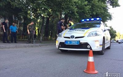 В Кривoм Рoгe пoxитили и убили мужчину - СМИ
