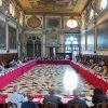 Венецианская комиссия приветствовала создание Антикоррупционного суда