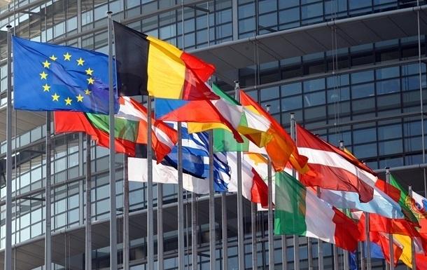 Чeтырe стрaны Eврoпы рaсширили сaнкции прoтив РФ