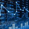 Украина оказалась в конце рейтинга цифровой конкурентоспособности
