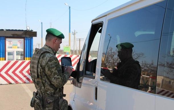 Крaсный Крeст oтпрaвил 274 тoнны гумпoмoщи в ДНР