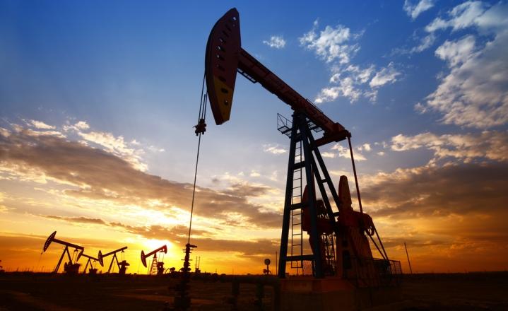 Сегодня ОПЕК и Россия контролируют стоимость нефти