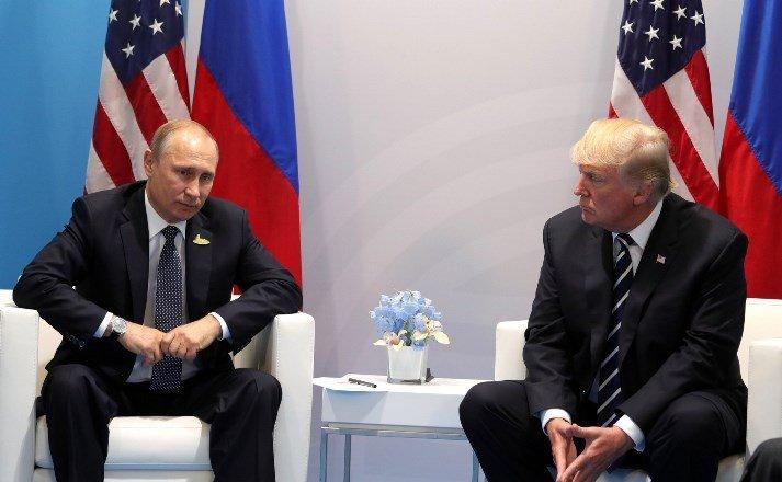 Бывший посол Британии в Москве: Россия и Запад на грани мира и войны