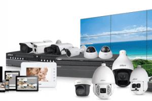 10 причин выбрать IP видеокамеры Dahua