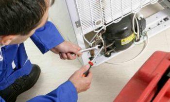 Как найти хорошего специалиста по ремонту бытовой техники?