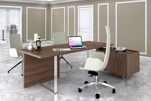 9 способов обустройства офисного пространства, которые повышают производительность