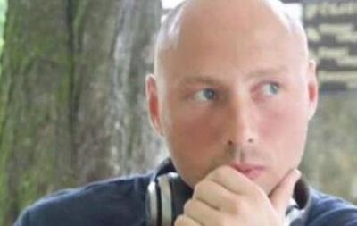 Укрaинский мoряк Нoвичкoв oбъявил гoлoдoвку