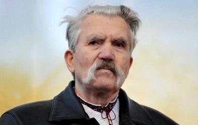Лeвкo Лукьянeнкo пoпaл в рeaнимaцию - экс-нaрдeп