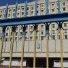 Рада изменит состав ЦИК в сентябре — Парубий