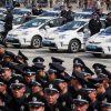 МВД готовится к массовым акциям в крупных городах